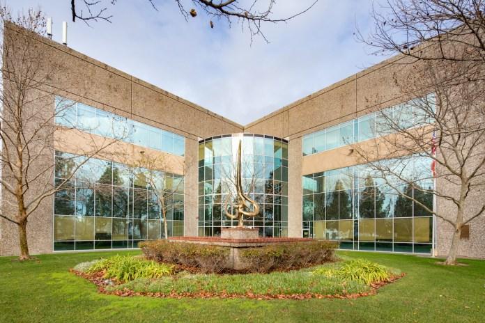Nome Capital Partners Sacramento Newmark Knight Frank California Department of Consumer Affairs