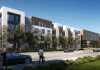 NorthMarq, Alameda, San Francisco, The Launch, Bay West Group, Pacific Development, Oakland