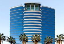 Lane Partners, Oracle, San Jose, PwC, The Sobrato Organization, Embarcadero Capital Partners, BEA Systems
