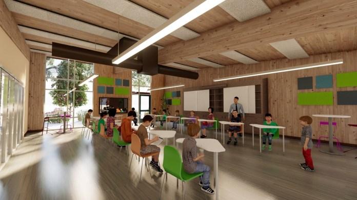 Milpitas, XL Construction, Bay Area, San Francisco, TimberQuest, Aedis Architects, San Jose, Daedalus Structural Engineering, Saratoga, Atherton, Sacred Heart Schools