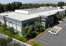 Cepton, San Jose, 399 W. Trimble Road, Lidar, ADAS, MMT