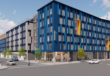 Urban Catalyst, Silicon Valley, San Jose, Urban Catalyst Opportunity Fund I, Delmas Senior Living