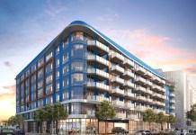 Grubb Properties, SWENSON, Oakland
