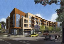 The Unity Council, BRIDGE Housing, Casa Sueños, Oakland, Fruitvale Transit Village