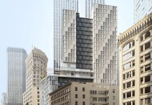 570 Market, Frontier Group, Danny Forster & Architecture, Seattle, Atlas Hospitality Group