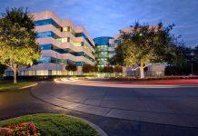 Sacramento, Marwood Company, CBRE, Point West