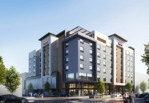 Urban Catalyst, Silicon Valley, San Jose, Downtown West, BDE Architecture, Studio Current