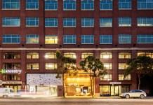 153 Townsend Ellis Partners San Francisco Ancestry New York State Common Retirement Fund SoMa American Realty Advisors EPNY Ventures