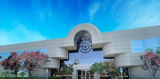 Bayside Technology Park Fremont Cannae Partners Blue Vista Capital Management Osprey Capital 47100 Bayside Parkway