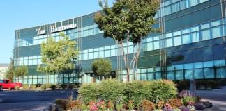 12009 Foundation Place Gold River Sacramento Carlsen Investments Folsom CBRE office for sale