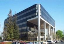 The Triangle Building, San Jose, LBA Realty, Stockbridge Real Estate, Apple