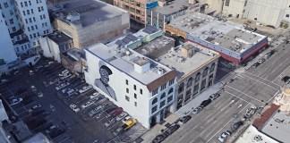 Lee & Associates, Oakland, Hidden Genius, 1441 Franklin