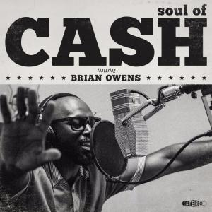 Image result for brian owens soul of cash