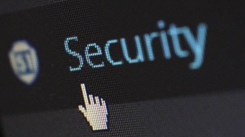 Microsoft Security Patch June 2020