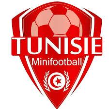 بلاغ للجامعة التونسية لكرة القدم المصغرة بتاريخ 12 مارس