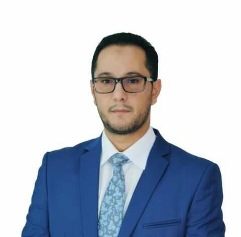 خلاصة مداخلة السيد صبري الغربي رئيس الجمعية الرياضية الخيتمين اليوم في إذاعة IFM حول مباريات الباراج Minifoot