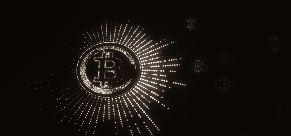 Is Elon Musk a hypocrite: Bitcoin consumes less energy, but it's still giddy