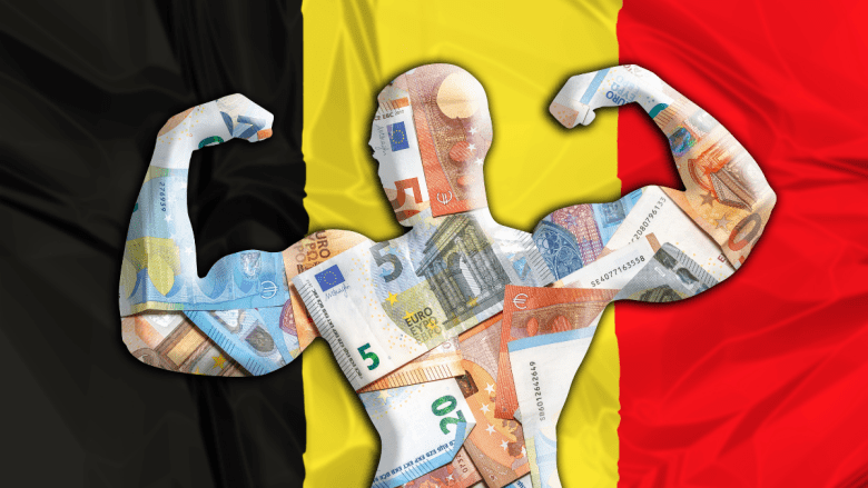 KBC Bank Belgium planning to launch its own digital currency