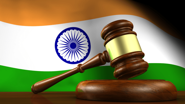 RBI proves to be a Blessing in Disguise for the Indian Crypto Market