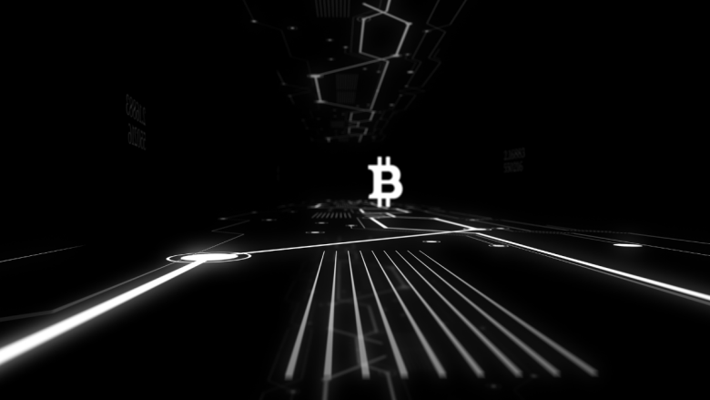 J.P. Morgan Strategist: Bitcoin still can't see light at the end of the tunnel