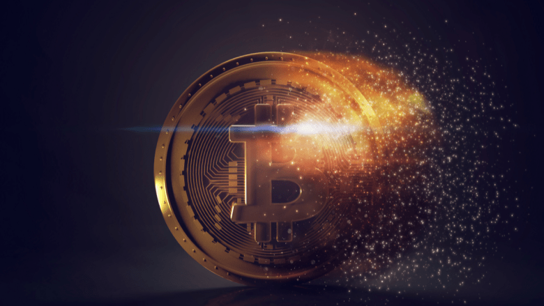 Bitcoin suffers as Weibo suspends crypto-related accounts