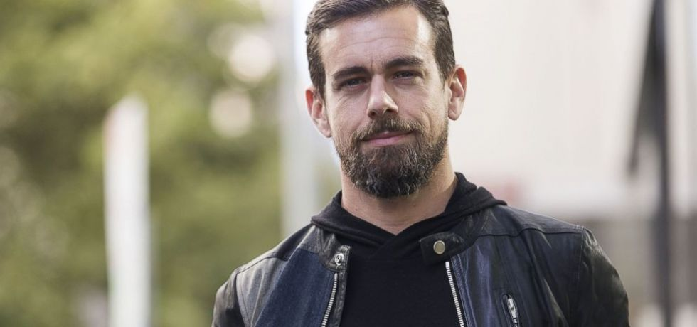 Twitter CEO only considers Bitcoin, says 'no' to Ethereum
