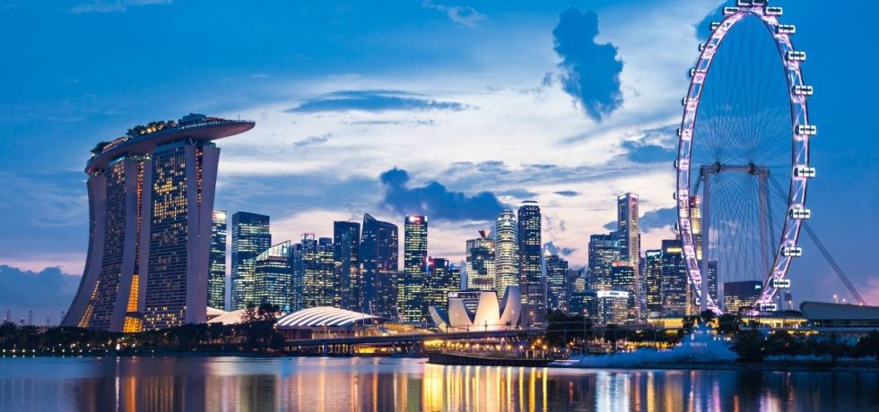 Independent Reserve Survey, 58% Singaporeans own Bitcoin