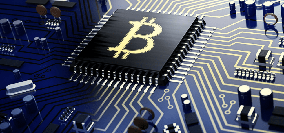 Shift in Bitcoin mining power begin before China's strict regulations
