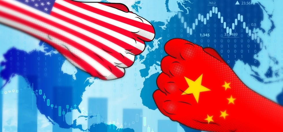 Digital Yuan wrecking ties between China and USA for Olympics 2022