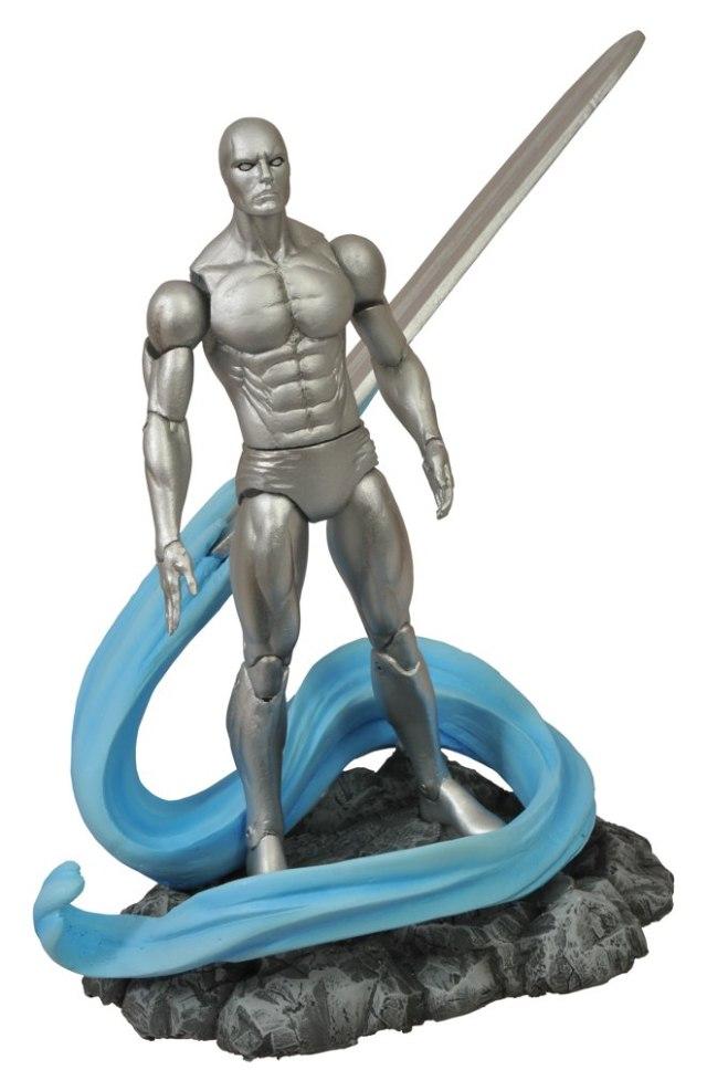 https://i2.wp.com/news.toyark.com/wp-content/uploads/sites/4/2013/06/Marvel-Select-Silver-Surfer1.jpg?w=640