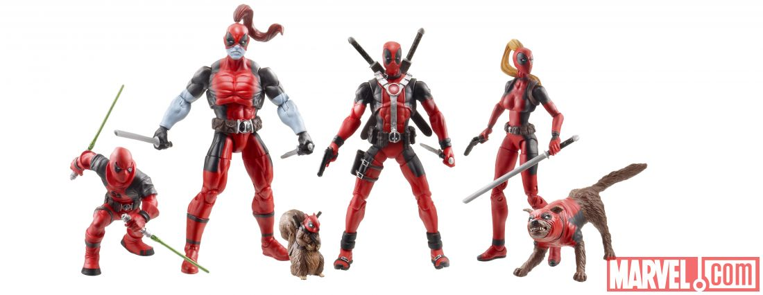 sdcc deadpool 2