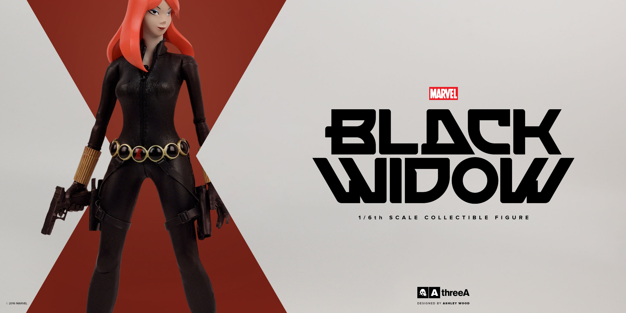 3A Black Widow 001