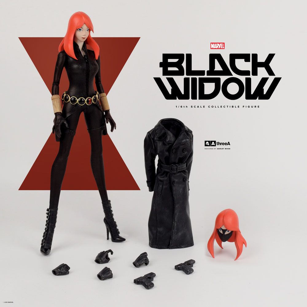 3A Black Widow 007