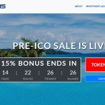 howeycoins-sec-ico