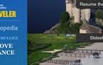 تطبيق Above France