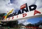 ليجو لاند ـ فلوريدا