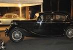 مهرجان الإمارات للسيارات الكلاسيكية 2011