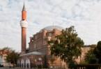 """مسجد """"بانيا باشي"""" إرث 500 عام من الوجود العثماني في بلغاريا"""