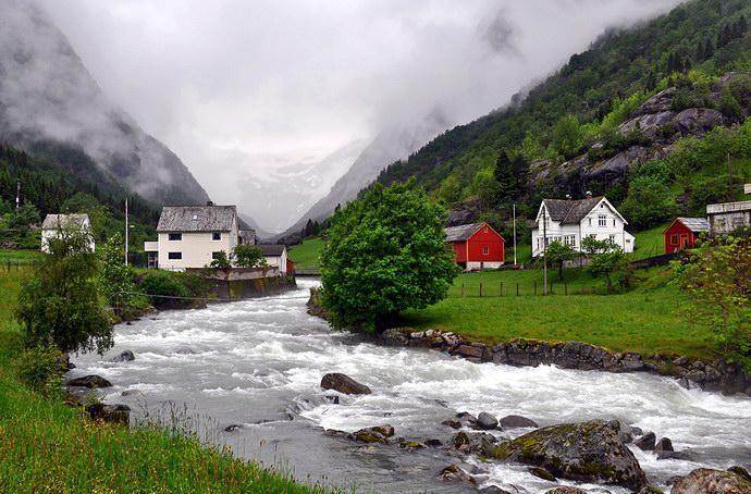 فولجيفونا السياحة النرويجية folg_01.jpg?resize=6