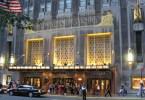 فندق والدورف استوريا بنيويورك