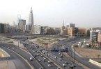 هيئة السياحة السعودية تتوقع بلوغ الاستثمارات الفندقية 2.7 مليار دولار في عامين