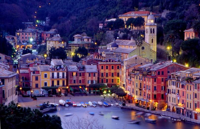 18 نصيحة للمسافر إلى إيطاليا