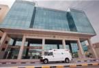سياحة دبي العلاجية