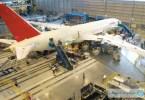 طائرة بوينغ 787