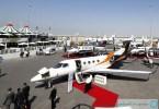 «ميبا»: 15% نمو الاستثمار في الطيران الخاص بالشرق الأوسط خلال 2013