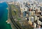 «سيتي سكيب» أبوظبي ينطلق اليوم ب 70 شركة