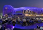 فندق «ياس فايسروي» أبوظبي يطلق عروض الصيف