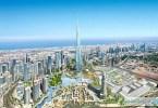 مؤتمر الاستثمار العربي الفندقي 2013