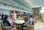 """""""مرحبا"""" تفتتح صالتين جديدتين في مطار دبي الدولي"""