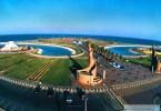 أمانة الشرقية تهيئ الشواطئ والحدائق والساحات لاحتفالات العيد